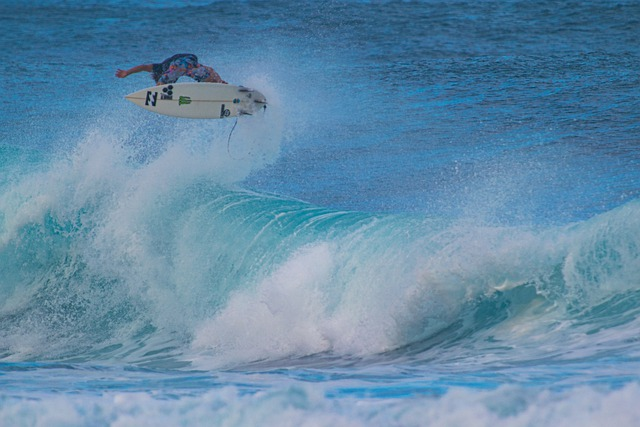 pipe masters 5822221 640 - What are the hardest waves to surf?