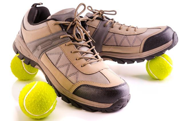 sports 4901000 640 - Dress Smart: Top 10 Footwear Every Man Should Own